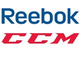DND_Clients-_reebok